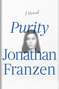 purity-jonathan-franzen