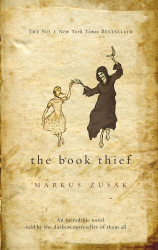 bookthiefukadult