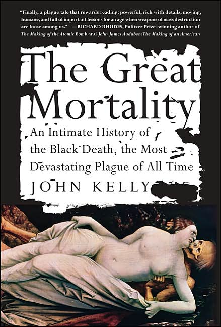 The Great Mortality