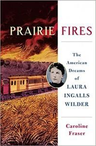 Prairie-Fires_cover