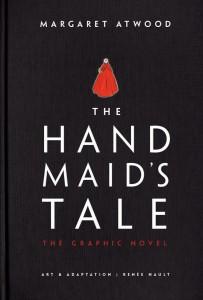 handmaid-s-tale