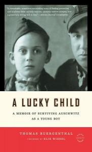 luckychild