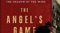 The Angel&#8217;s Game