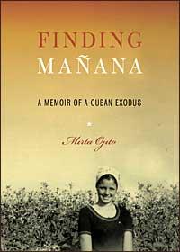 Finding Mañana
