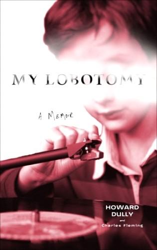 My Lobotomy