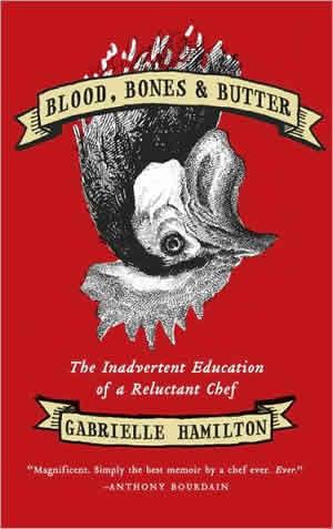 Blood, Bones & Butter